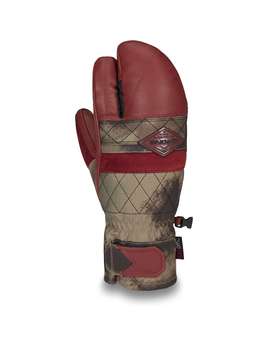 Dakine Dakine Men's Team Fillmore Trigger Mitt