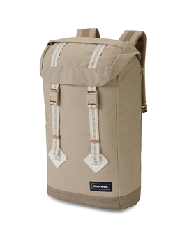 Dakine Dakine Infinity Toploader 27L Backpack