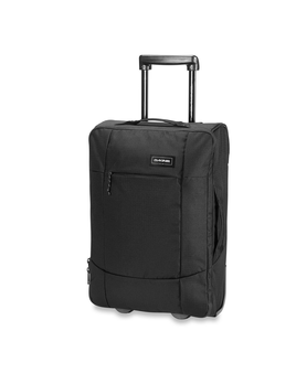 Dakine Dakine Carry On EQ Roller 40L Bag