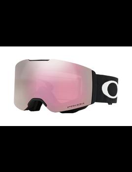 Oakley Oakley Fall Line XL Snow Goggle