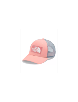 TNF The North Face Deep Fit Mudder Trucker Hat