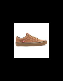 VANS Vans x Anti Hero Old Skool Pro Shoe