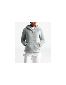 TNF The North Face Women's Campshire Pullover Hoodie 2.0
