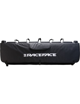 RaceFace RaceFace Tailgate Pad