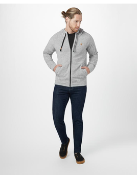 TENTREE TenTree Men's Destination Zip Hoodie