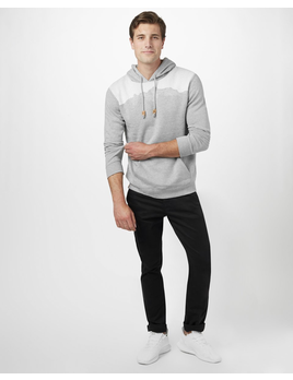 TENTREE TenTree Men's Mountain Juniper Hoodie