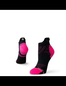 STANCE Stance Women's Bike All Road Sock
