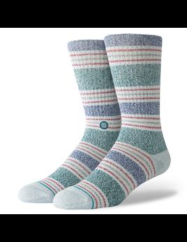 STANCE Stance M's Leslee Sock