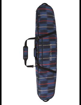 Burton Burton Gig Snowboard Bag