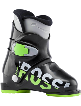 Rossignol Rossignol Youth Comp J1 Ski Boot (2019)