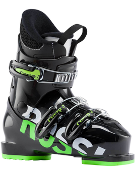 Rossignol Rossignol Youth Comp J3 Ski Boot (2019)