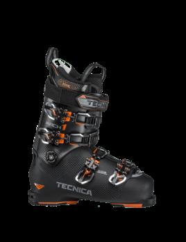 TECNICA Tecnica Men's Mach1 HV 110 Ski Boot (2020)