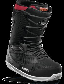 THIRTYTWO ThirtyTwo Men's TM-2 Snowboard Boot (2020)