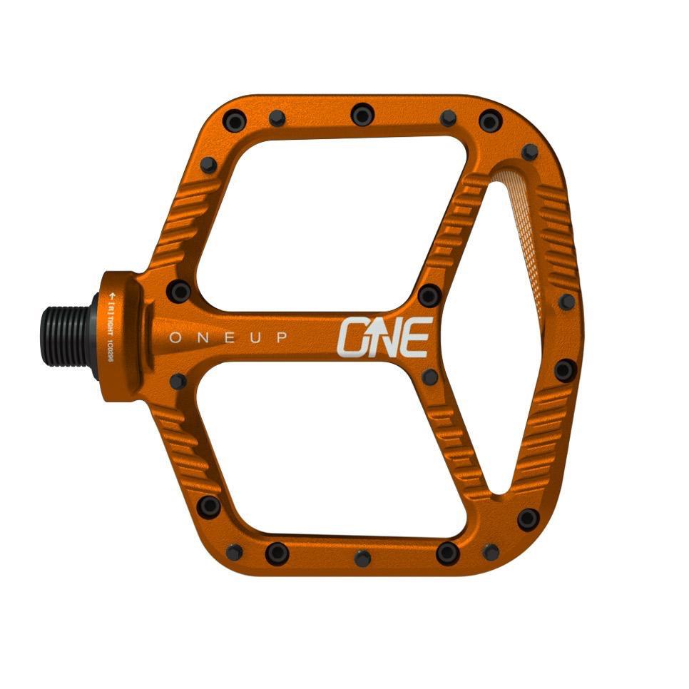 OneUp OneUp Aluminum Bike Pedals