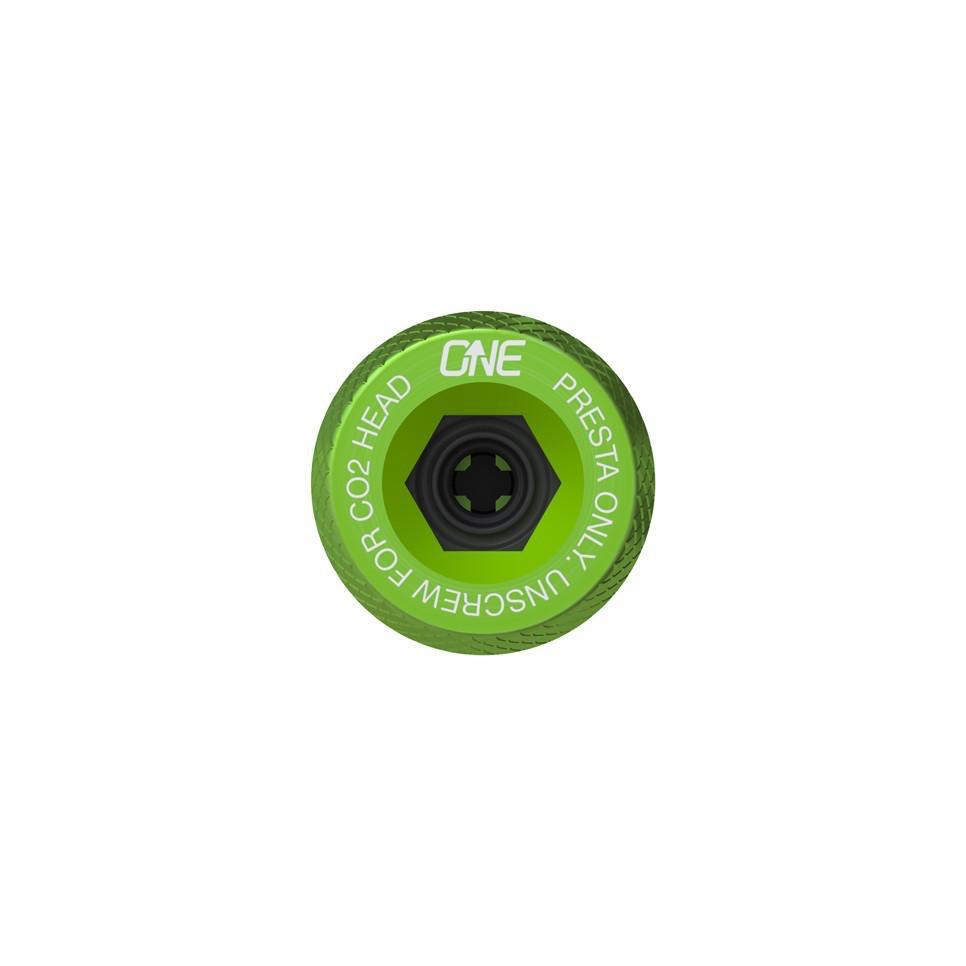 OneUp OneUp EDC Bike Pump