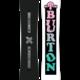 Burton Burton Men's Kilroy 3D Snowboard (2020)