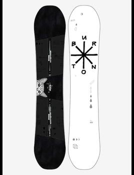Burton Burton Women's Rewind Snowboard (2019)