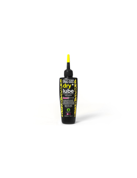 Muc-Off Muc-Off Dry Chain Lube 120mL