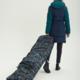 BURTON Burton Wheelie Board Case Snowboard Bag