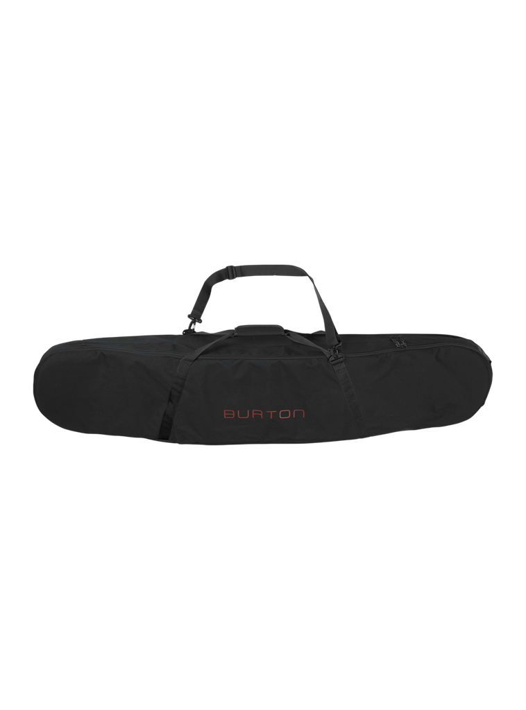 BURTON Burton Space Sack Snowboard Bag