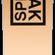 CAPiTA Capita Spring Break Slush Slashers Snowboard (2020)