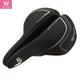 SERFAS Serfas RX Comfort Saddle