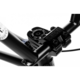 """SUBROSA 2019 Subrosa Salvador Freecoaster 20"""" Complete"""