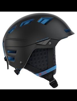 Salomon Salomon MTN Lab Helmet