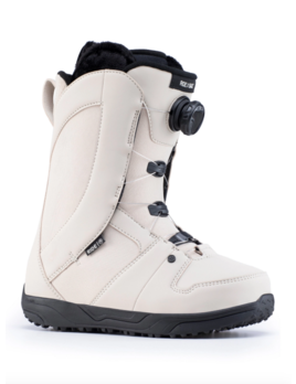 RIDE Ride Women's Sage Boa Snowboard Boot (2020)