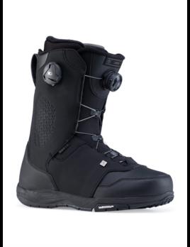 RIDE Ride Men's Lasso Boa Snowboard Boot (2020)