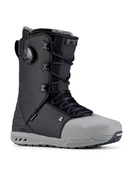 RIDE Ride Men's Fuse Snowboard Boot (2019)