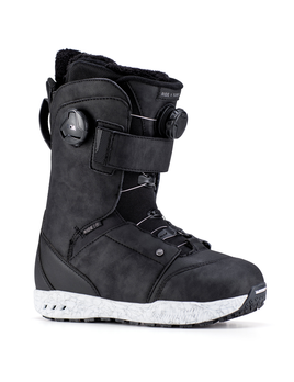 RIDE Ride Women's Karmyn Boa Snowboard Boot (2019)