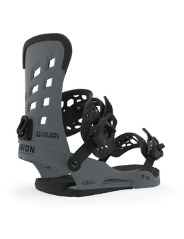 UNION Union Men's STR Snowboard Binding (2020)