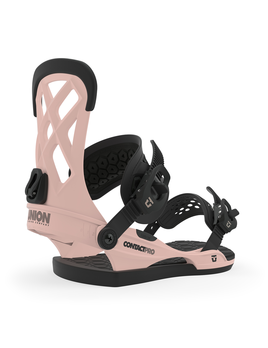 UNION Union Men's Contact Pro Snowboard Binding (2020)