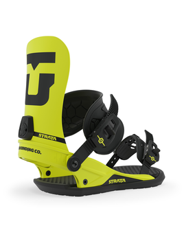 UNION Union Men's Strata Snowboard Binding (2020)