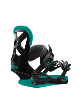 UNION Union Youth Cadet Snowboard Binding (2019)