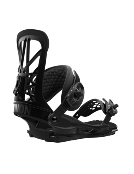 UNION Union Men's Flite Pro Snowboard Binding (2019)