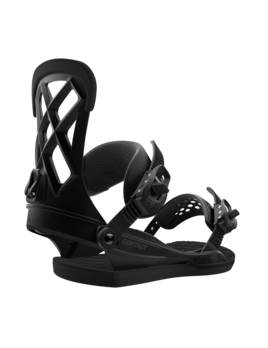 UNION Union Men's Contact Pro Snowboard Binding (2019)