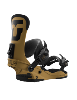 UNION Union Men's Force Snowboard Binding (2019)