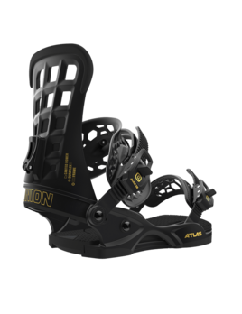 UNION Union Men's Atlas Snowboard Binding (2019)