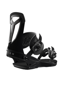 UNION Union Men's Falcor Snowboard Binding (2019)
