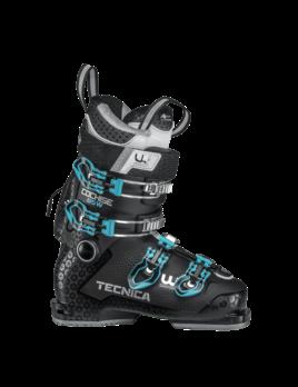 TECNICA Tecnica Women's Cochise 85W Ski Boot (2020)
