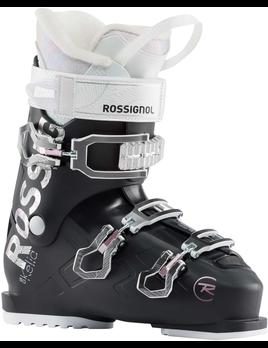 Rossignol Rossignol Women's Kelia 50 Ski Boot (2020)