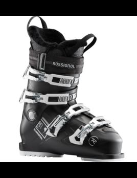 Rossignol Rossignol Women's Pure Comfort 60 Ski Boot (2019)