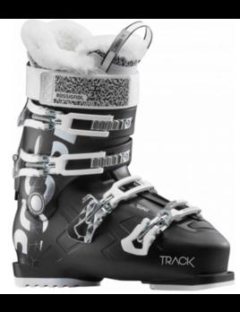 Rossignol Rossignol Women's Track 70 W Ski Boot (2019)