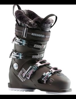 Rossignol Rossignol Women's Pure Heat Ski Boot (2019)