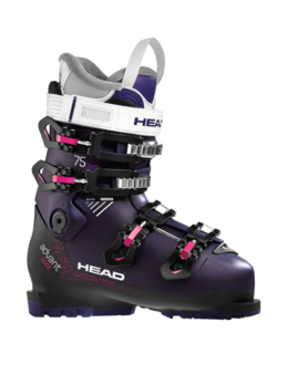Head Head Women's Advant Edge 75W Ski Boot (2019)