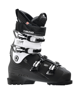 Head Head Men's Nexo LYT 100 Ski Boot (2019)