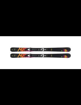Dynastar Dynastar Youth Menace Team Ski + Kid-X 4 Binding (2020)