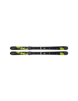 Dynastar Dynastar Men's Menace 80 Ski + XPress 10 Binding (2020)